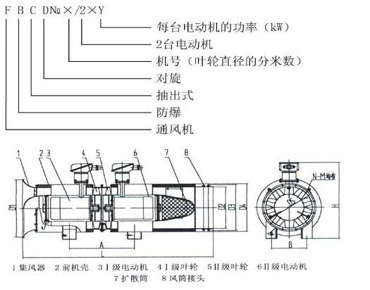 C41461E9-D334-4143-9A2D-523EF9F6E4F0.JPG
